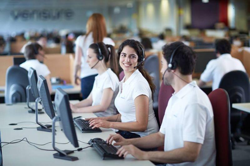 servizi-allarme-cose-una-centrale-operativa-e-come-funziona_800x533