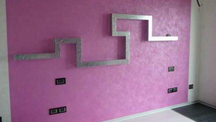 Pittura-per-pareti