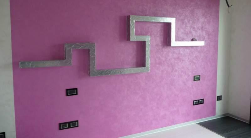 Colori Per Esterni Max Meyer : Pittura per pareti maxmeyer alfano
