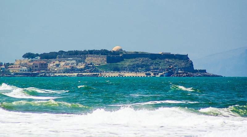 Dove andare in vacanza a settembre in italia e all 39 estero for Dove andare in vacanza 2017