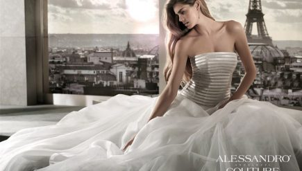 abiti-da-sposa-alessandro-couture_800x600