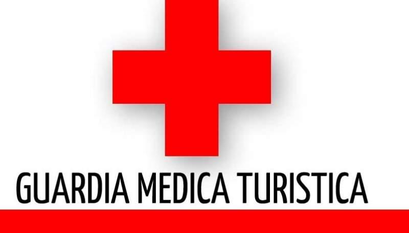guardia medica roma uvula papilloma pathology