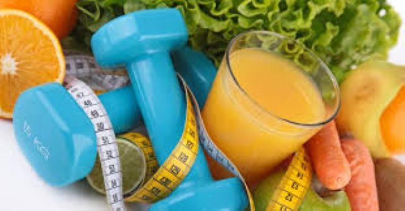 dieta per aumentare massa muscolare_800x417