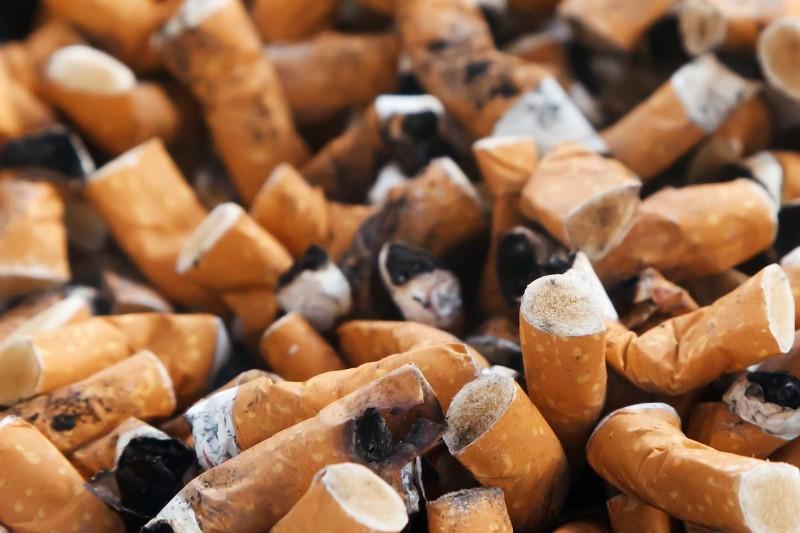 sigaretta-elettronica6_800x533