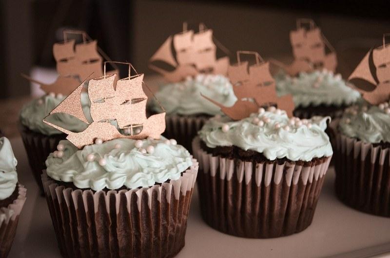 festa-a-tema-pirati-muffin_800x529