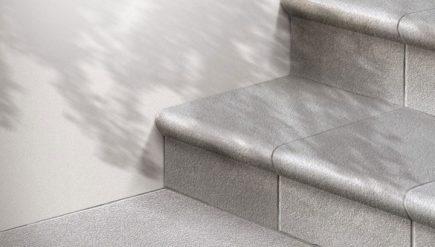 installazione-scale-marmo-venezia