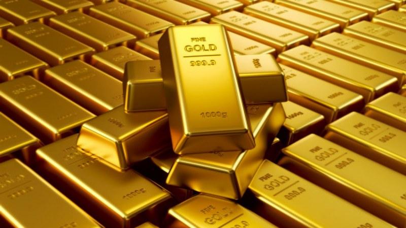 lingotti oro (articolo 17)_800x450