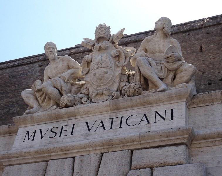 musei-vaticani-alfano