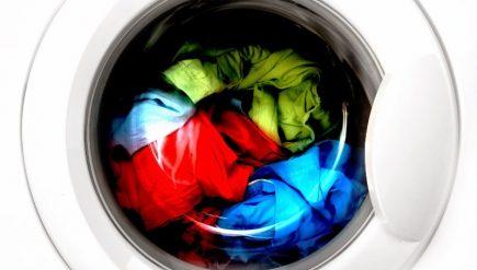 funzione-inverter-lavatrice_800x533
