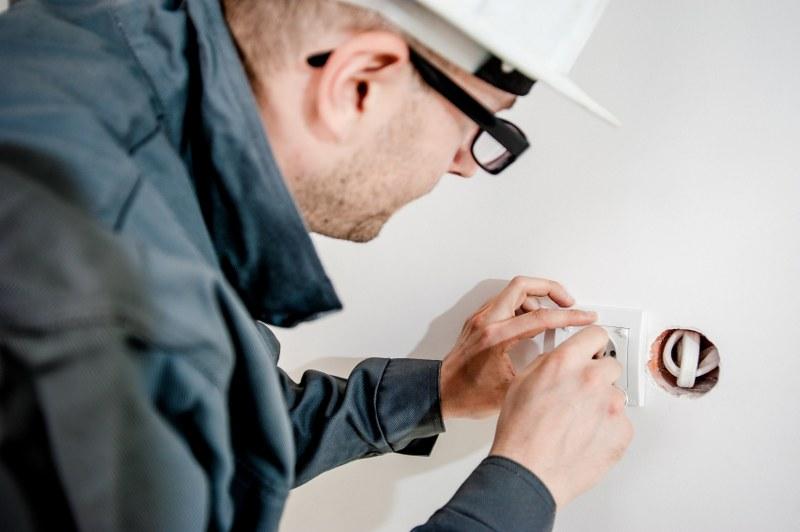 Come scegliere un elettricista_800x532