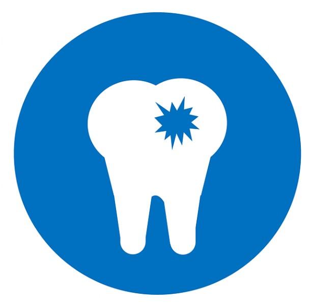 dentist-913014_640_613x600