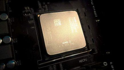 quanto influisce la scelta del processore in un pc gaming_800x450
