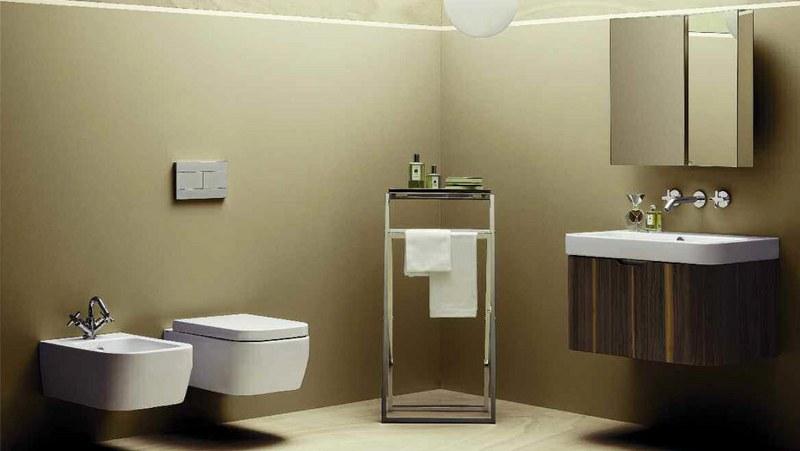 Sanitari azzurra: design e qualità per un bagno da sogno alfano1 blog