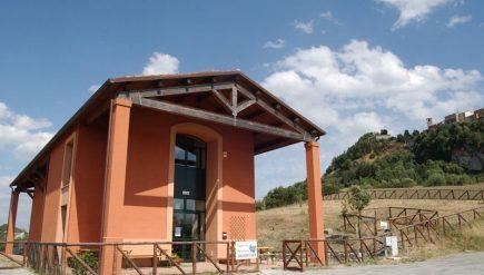 osservatorio-naturalistico-valmarecchia_800x524