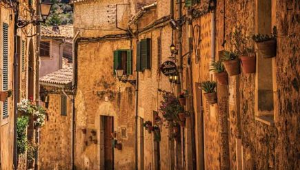 Borghi-toscana-itinerari