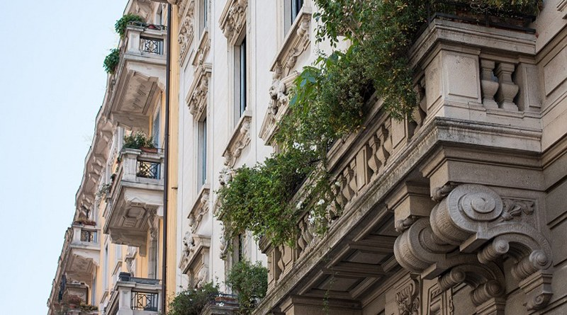 Comprare-casa-a-Milano_800x445