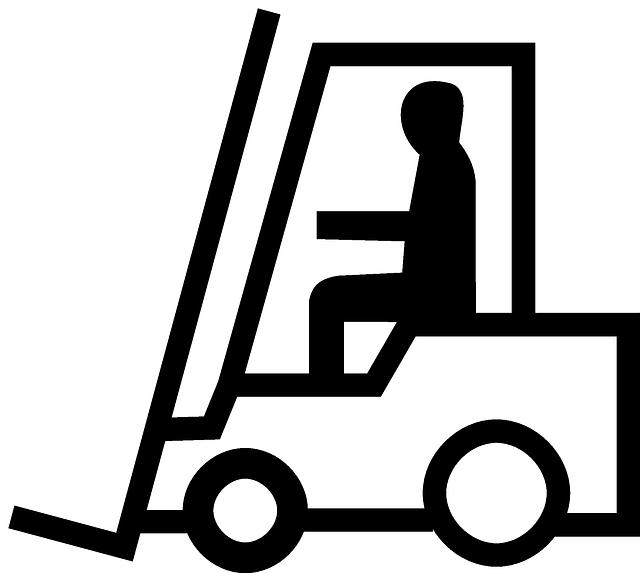 pallet-transporter-