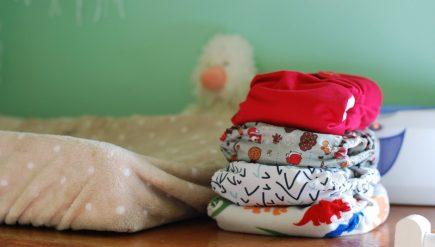 neonato-in-arrivo-cosa-sapere-sull-igiene_800x535