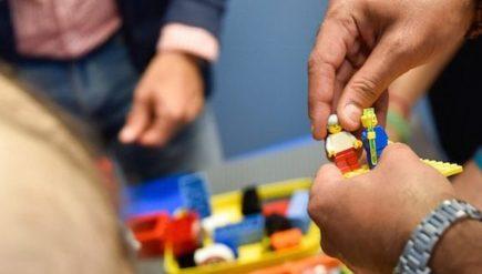 lego-serious-play-milano-728x300_800x330
