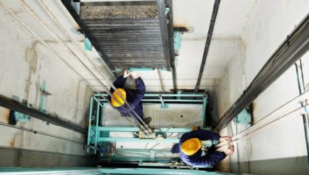 manutenzione-ascensori-1